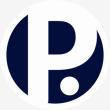 print.co.za - Logo