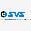 Steam And Valves Specialists - Logo
