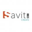 Savit52 - Logo