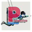 protective hygiene - Logo