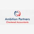 Ambition Partners Chartered Accountants - Logo
