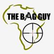 The Bag Guy - Logo