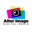 Alter Image Digital Media - Logo