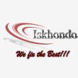 Iskhondo - Logo
