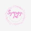 Synergy. Inc - Logo