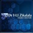 Dr Zikalala Family Doctor - Logo