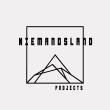 Niemandsland Projects - Logo