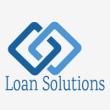Loan Solutions - Logo