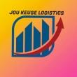JOU KEUSE LOGISTICS - Logo