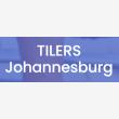 Tilers Johannesburg - Logo