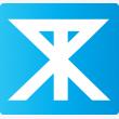 Traxmania - Logo
