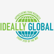 IDEALLY GLOBAL - Logo
