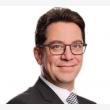 Martin Vermaak Attorneys - Logo