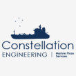 Constellation Engineering  - Logo