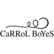 Carrol Boyes Morningside, Johannesburg - Logo