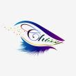 Chissy Beauty Studio - Logo