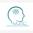 MJSC (Pty) Ltd - Logo