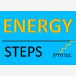 Energysteps - Logo