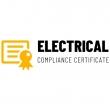 Electrical Compliance Certificate - Logo