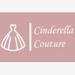 Cinderella Couture - Logo