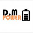 dmpower - Logo
