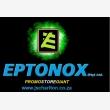 EPTONOX (Pty) Ltd - Logo