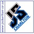 JS Charlton - Logo