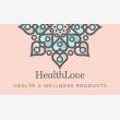 healthloveza - Logo