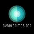 Internet Security Solutions for home users - Logo