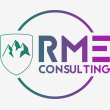 RME Consulting - Logo