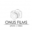 The Onus Group - Logo