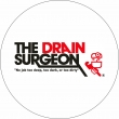 The Drain Surgeon Nelspruit - Logo