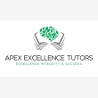 Apex Excellence Tutors - Logo