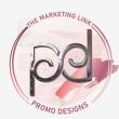Promo Designs - Logo