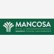 MANCOSA - Logo
