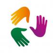 Pioneer Debt Solutions - Logo