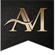Alexander May - Magic Entertainment - Logo