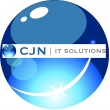CJN IT Solutions - Logo