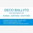 Deco Ballito - Logo