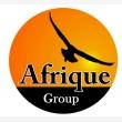 Cuisine Afrique  - Logo