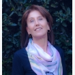Heather Delaney Clinical Psychologist - Logo