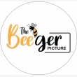 The Beeger Picture - Logo