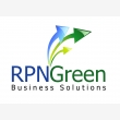 RPN Green Business Solutions - Logo