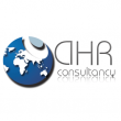 DHR Consultancy Pty Ltd - Logo