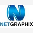 Netgraphix - Logo