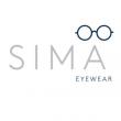 SIMAEyewear - Logo