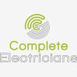 Pretoria east Mooikloof electricians 07187423 - Logo