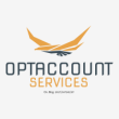 Optaccount - Logo