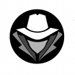 Whitehat IT - Logo