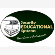 Security Educational Systems - Logo